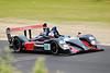 #66 de Ferran Motorsports Acura ARX-01B