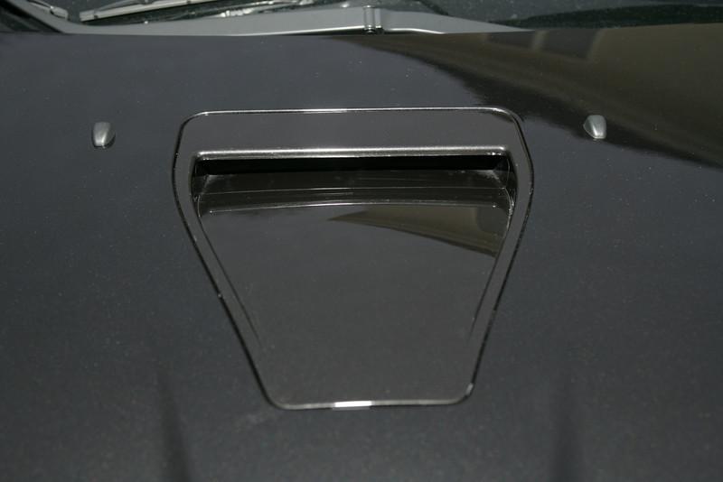 2AFI9094