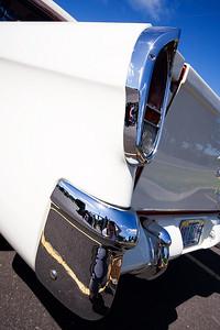 1955 Chevy Cameo 3100  Sigma 10-20mm f/4-5.6 EX DC HSM