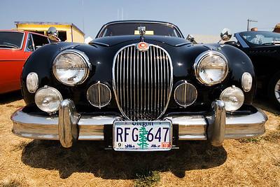 Jaguar  Sigma 10-20mm f/4-5.6 EX DC HSM