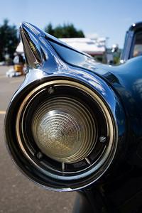 1959 Ford Ranchero  Sigma 10-20mm f/4-5.6 EX DC HSM