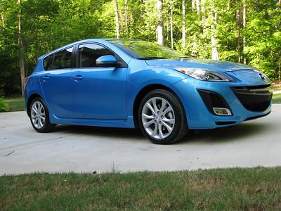 2009-04-28-NC-New Mazda3