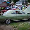 1969 Plymouth Sport Satellite