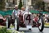 1914 Mercer 450 Race Car