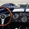 AC Shelby Cobra