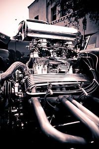 2009-08-22-Car Show ES-0005