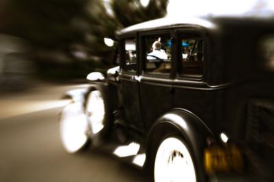 2009-08-22-Car Show ES-0060