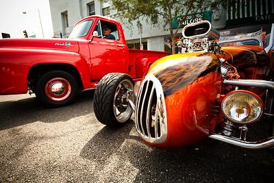 2009-08-22-Car Show ES-0011