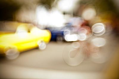 2009-08-22-Car Show ES-0085