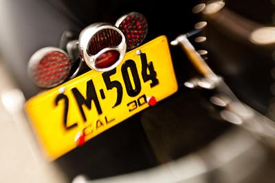2009-08-22-Car Show ES-0055