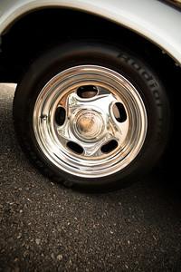 2009-08-22-Car Show ES-0047