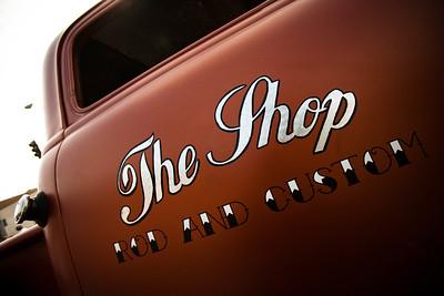 2009-08-22-Car Show ES-0026