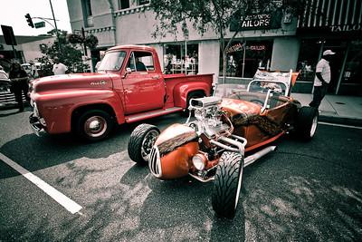2009-08-22-Car Show ES-0010