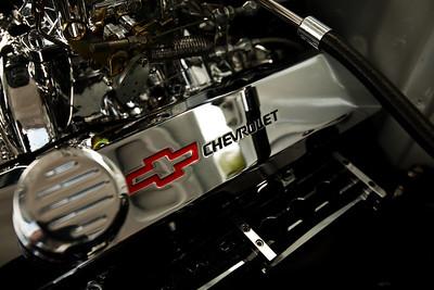 2009-08-22-Car Show ES-0050