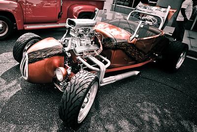 2009-08-22-Car Show ES-0009