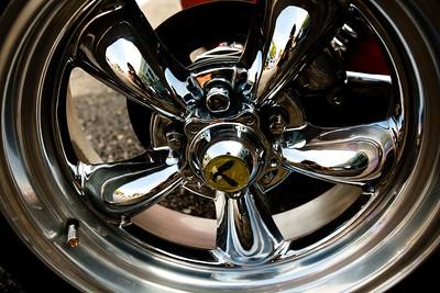 2009-08-22-Car Show ES-0002