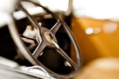 2009-08-22-Car Show ES-0066