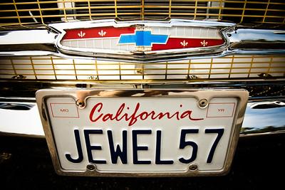2009-08-22-Car Show ES-0051