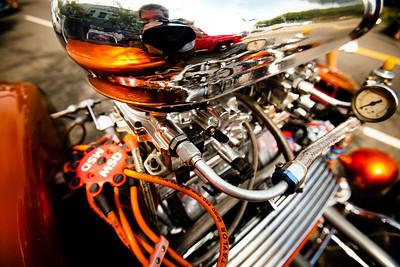2009-08-22-Car Show ES-0008