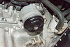 2018-01-21 2009 Mazda 3 86k Oil Service KBD_9562