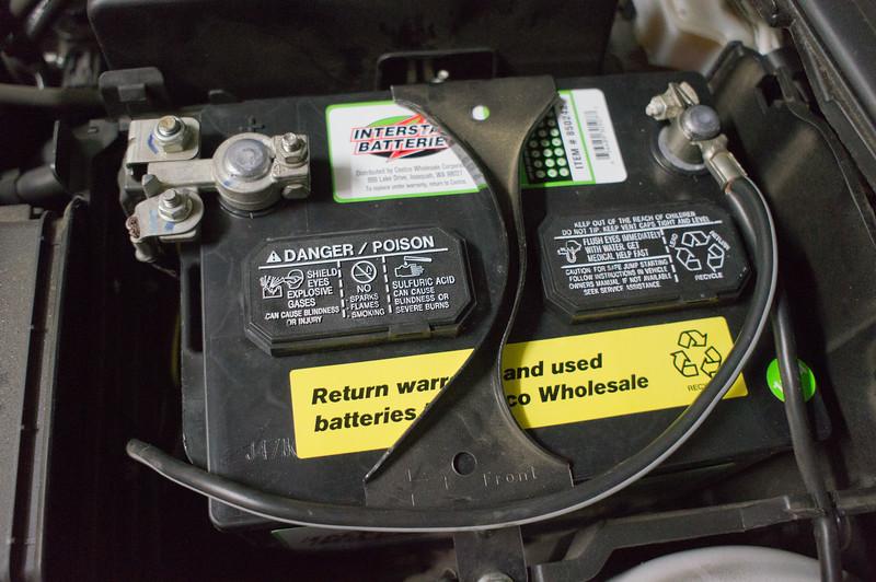 Mazda 3 Battery >> 2009 Mazda 3 S 4 Door Touring Kbman