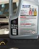 2018-01-21 2009 Mazda 3 86k Oil Service KBD_9564