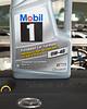 2018-01-21 2009 Mazda 3 86k Oil Service KBD_9563