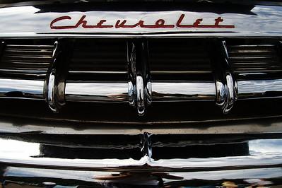 Chevy   | Sigma 18-50mm f/2.8 EX DC