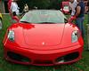 2009 Tutto Italiano 08-02-09-002ps