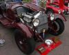 2009 Tutto Italiano 08-02-09-010ps