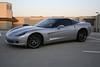 Corvette 062010 012