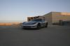 Corvette 062010 005
