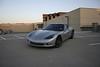 Corvette 062010 015