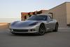 Corvette 062010 003