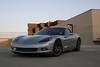 Corvette 062010 002