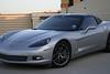 Corvette 062010 010