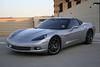 Corvette 062010 009