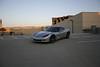 Corvette 062010 011