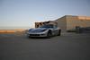 Corvette 062010 006