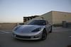 Corvette 062010 020