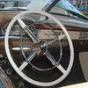 Cadillac 49 Club Coupe interior lf