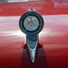 AMC 1961 Rambler American conv hood ornament
