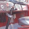 ALF 1965 aerial interior dash