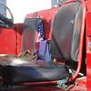 ALF 1965 aerial interior seats