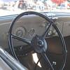 Ford 1935 coupe interor lf