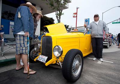 Car Show 011 -