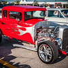 1931 Ford Hotrod