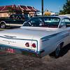 1962 Chevy Belair