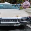 '59 Cadillac