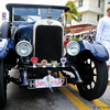 Alvis<br /> Made by the Alvis Car and Engineering Company Ltd of Coventry,UK